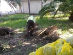 rondebosch-station-clean-up20130517_105636