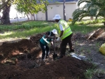 rondebosch-station-clean-up20130517_105644