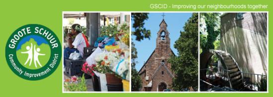 gscid-news-header