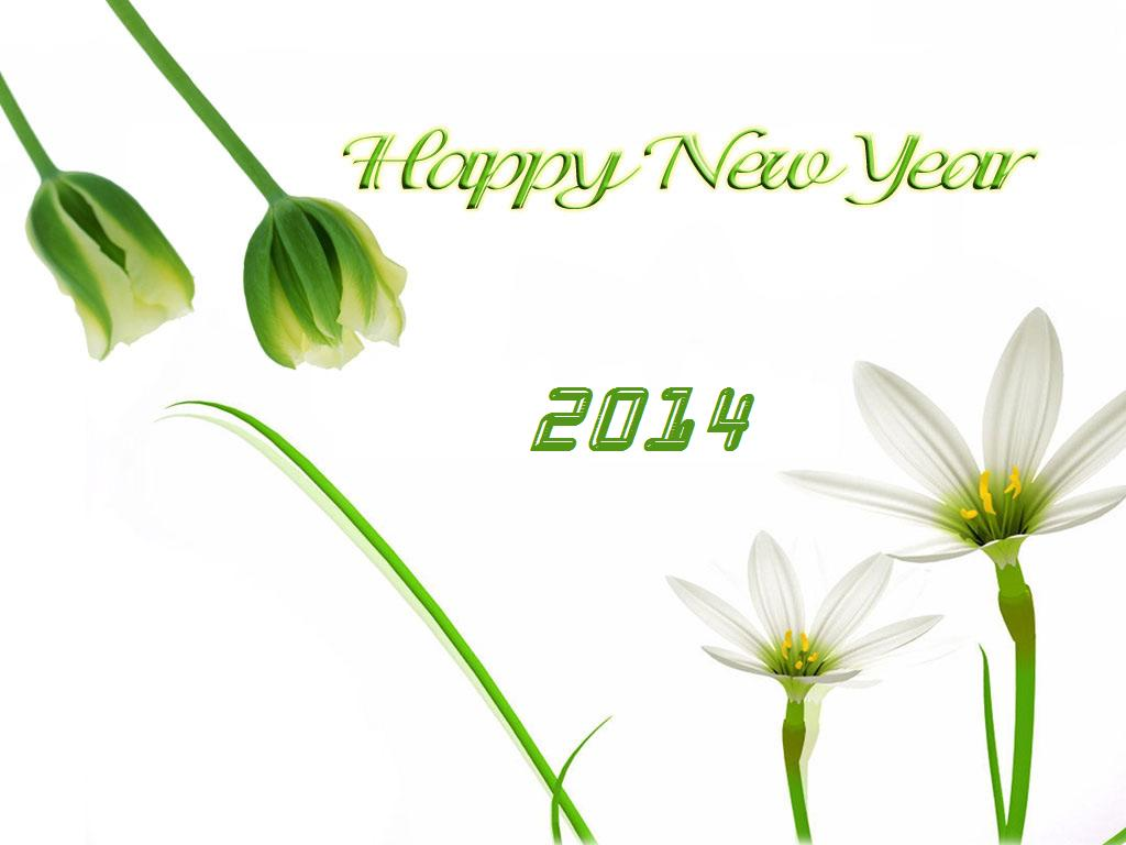 New year greetings gscid happy new year wallpapers7 2014 m4hsunfo