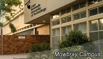 campus_mowbray