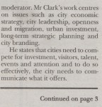 GSCID plans for growth (Tatler, 20 November 2014) p2