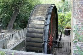 josephine mill