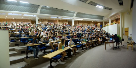 UCT-Lecture-Hall-pan