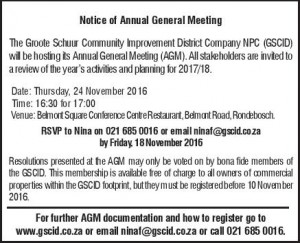 2016-gscid-agm-cape-times-page-001