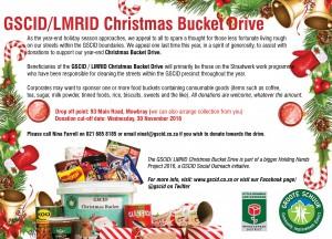 xmas-2016-gift-bucket-drive-dd-11-10-16