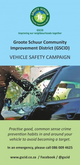GSCID Vehicle saftery DL flyer V2 dd 06.06.18-page-001