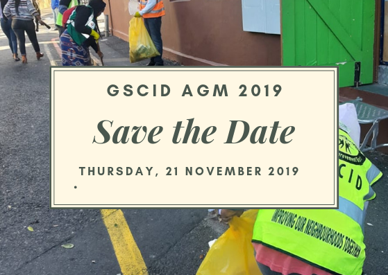 Save the date AGM 2019a